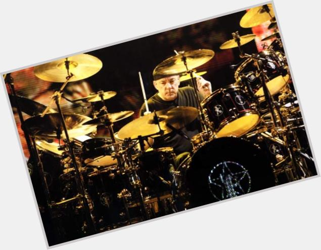 Neil Peart birthday 2015