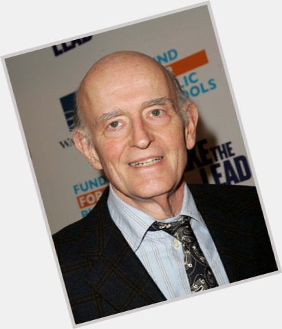 Peter Boyle birthday 2015