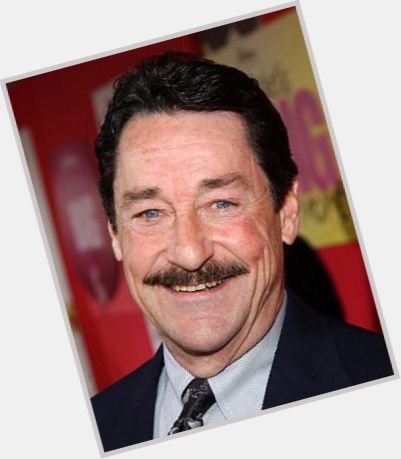 Peter Cullen birthday 2015
