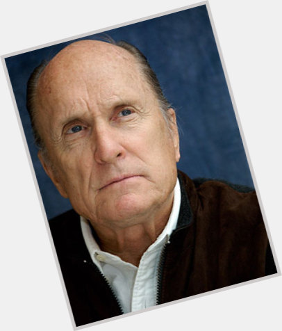 Robert Duvall birthday 2015