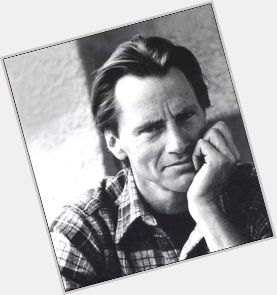 Sam Shepard birthday 2015