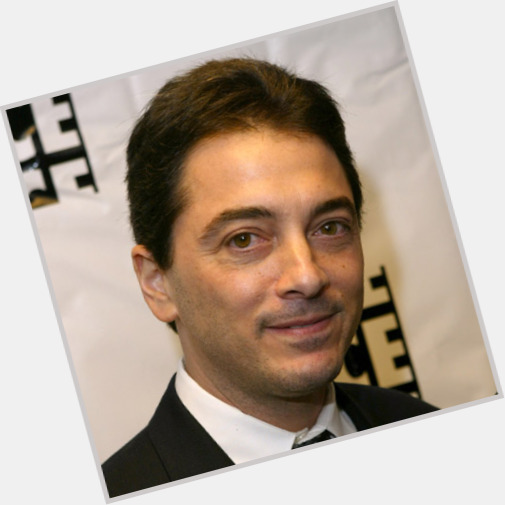Young Scott Baio 0