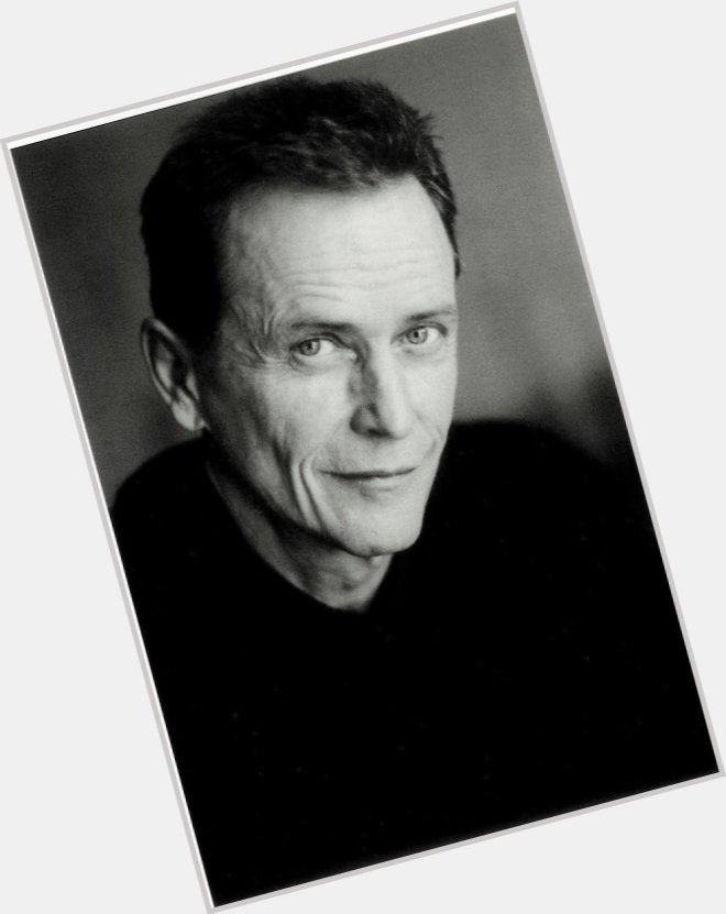 Stephen Mchattie birthday 2015