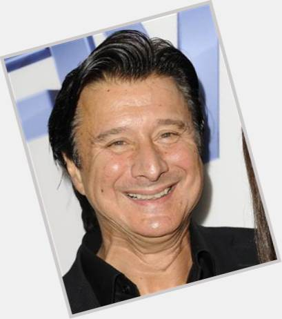 Steve Perry birthday 2015