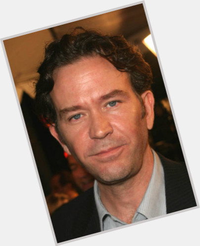 Timothy Hutton birthday 2015