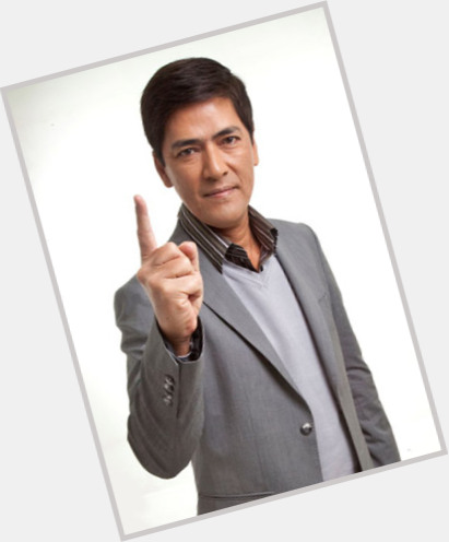Vic Sotto birthday 2015