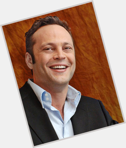 Vince Vaughn birthday 2015