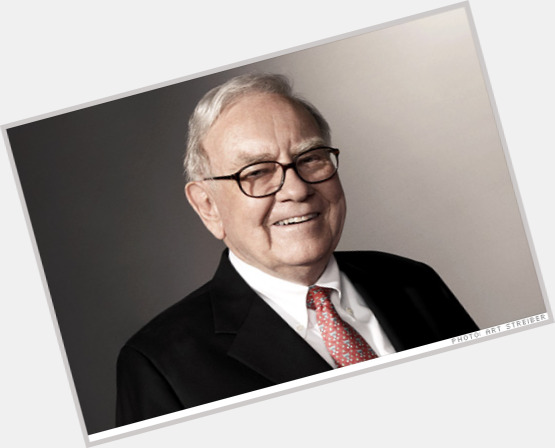 Warren Buffett birthday 2015