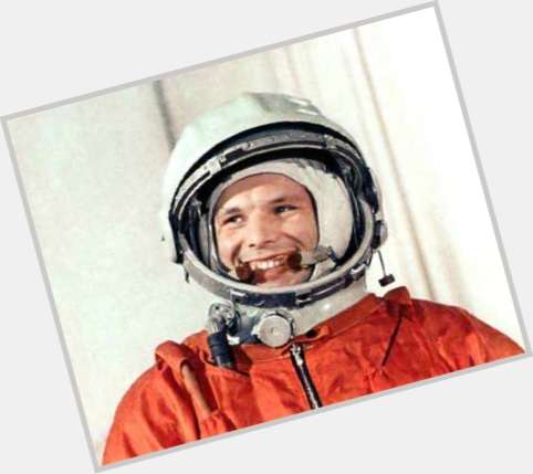 do what did yuri gagarin - photo #31