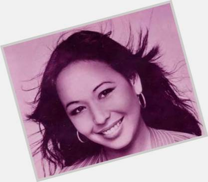 Yvonne Elliman birthday 2015