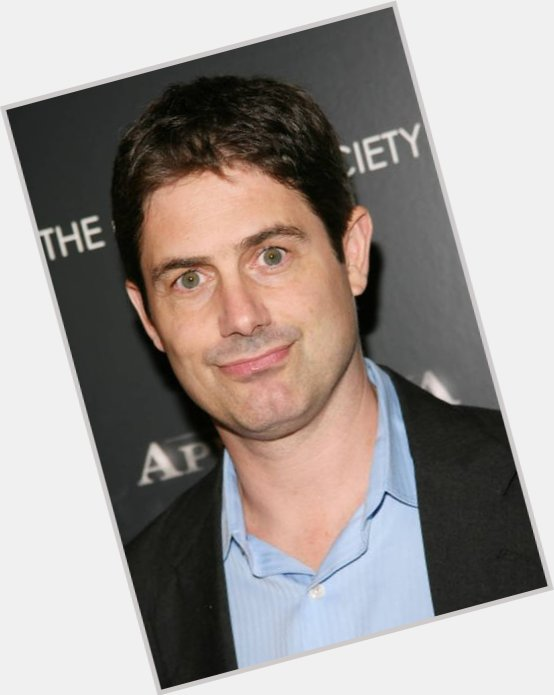 Zach Galligan birthday 2015