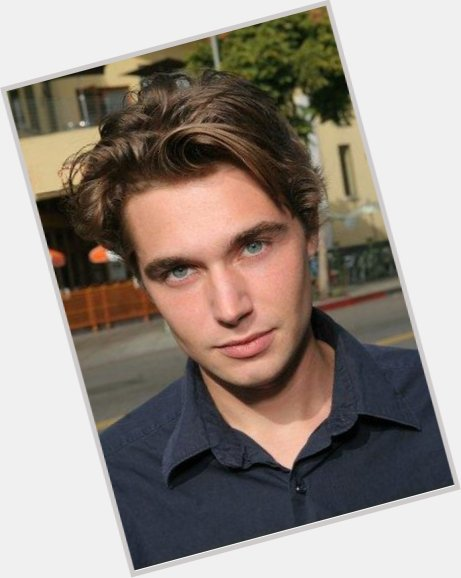 zachary ray sherman actor