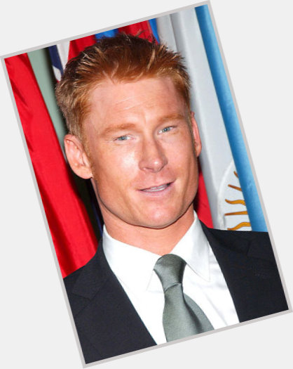 zack ward biographyzack ward csi, zack ward wiki, zack ward ncis, zack ward transformers, zack ward postal 2, zack ward instagram, zack ward wikipedia, zack ward, zack ward christmas story, zack ward biography, zack ward postal, zack ward twitter, zack ward facebook, zack ward postal paradise lost, zack ward imdb, zack ward net worth, zack ward married, zack ward shirtless, zack ward lost, zack ward freddy vs jason