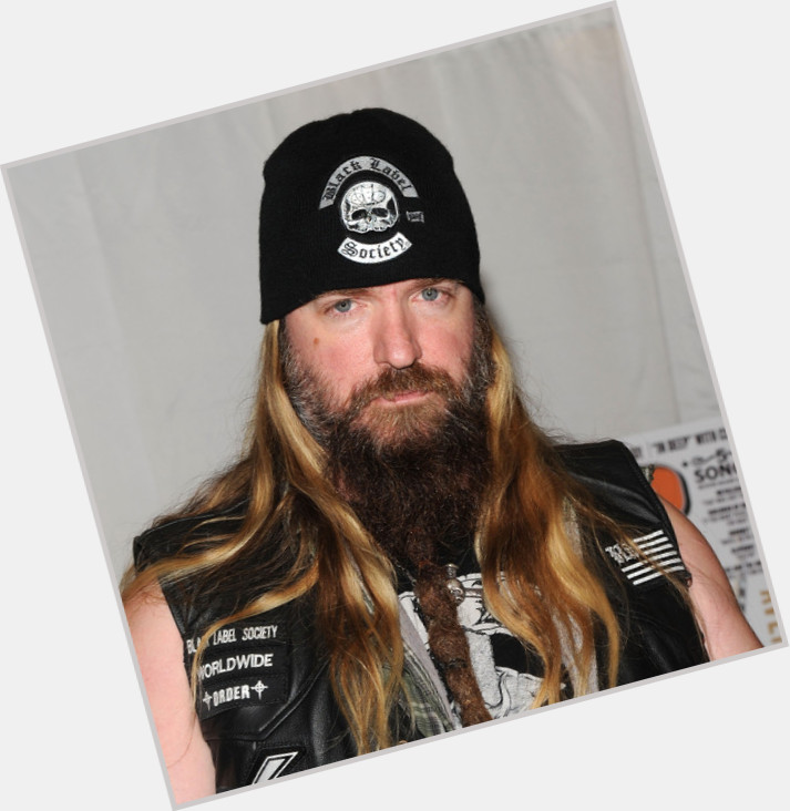 Zakk Wylde Bleeding 0