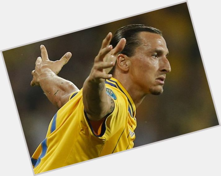 Zlatan Ibrahimovic birthday 2015