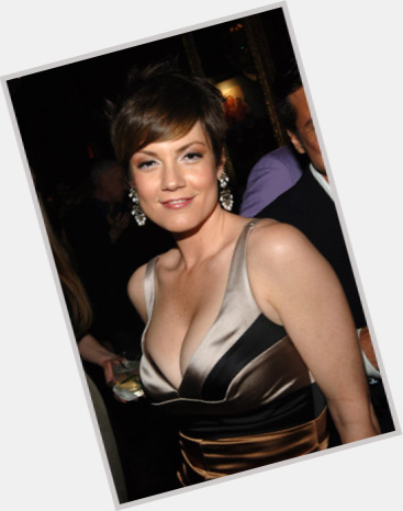 Zoe Mclellan birthday 2015