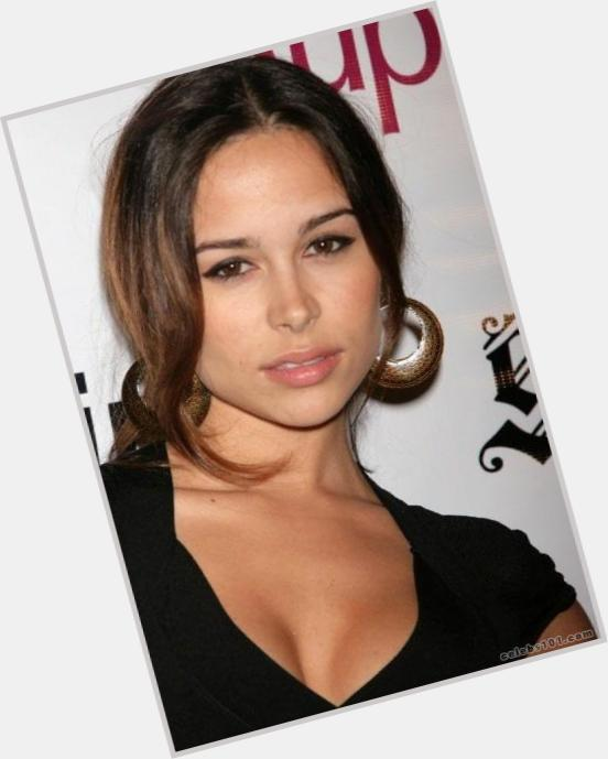 Zulay Henao birthday 2015